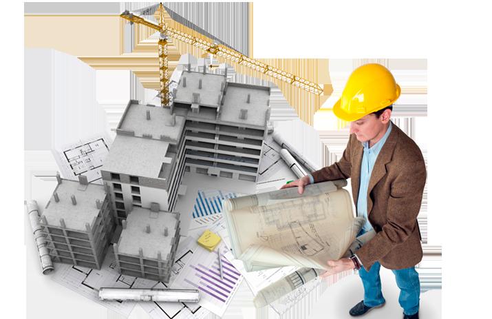 Iccypsa for Servicios de construccion